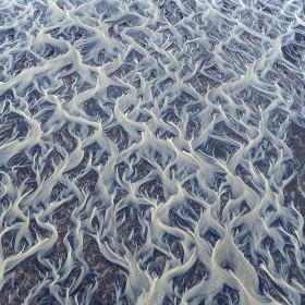 volcanic-aerial-setka-andre-ermolaev