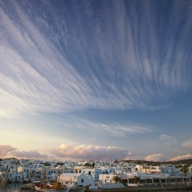 mykonos-greece-by-andre-ermolaev-04
