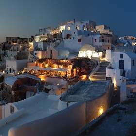 santorini-greece-by-andre-ermolaev-01