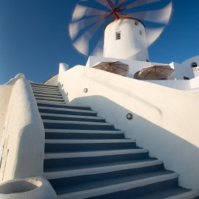 santorini-greece-by-andre-ermolaev-03