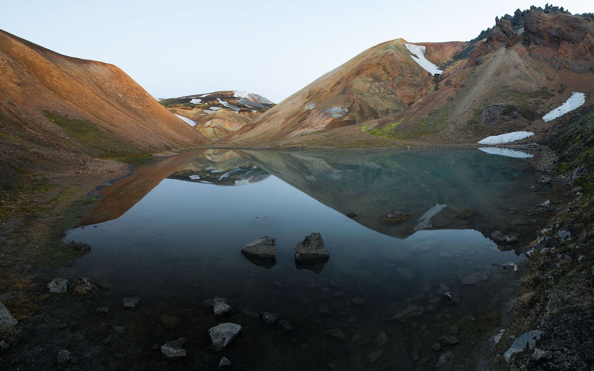 iceland-lake-by-andre-ermolaev-two