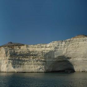 52. Greece